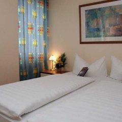 Sophien Hotel Frankfurt комната для гостей фото 3