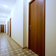 Апартаменты СТН на Коломенской интерьер отеля