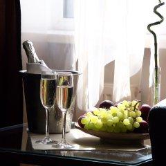Гостиница Стоуни Айлэнд в Санкт-Петербурге 12 отзывов об отеле, цены и фото номеров - забронировать гостиницу Стоуни Айлэнд онлайн Санкт-Петербург в номере