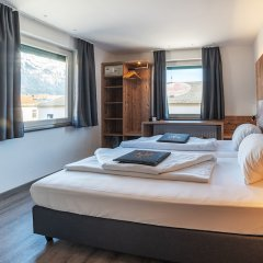 Austria Classic Hotel BinderS Innsbruck спа фото 2