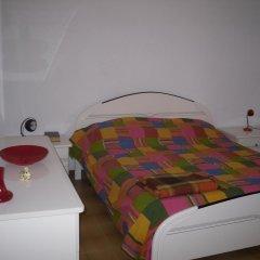 Отель Villa Dolci Vacanze Фонтане-Бьянке ванная фото 2