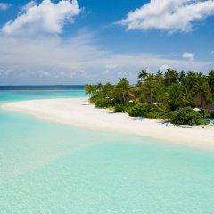 Отель Carpe Diem Beach Resort & Spa - All inclusive фото 12