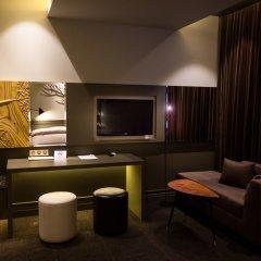 Гостиница Амур гостиничный бар