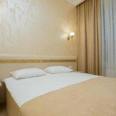 Hotel Invite SPA фото 10