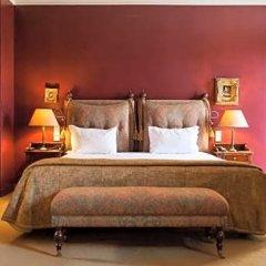 Отель Casa Da Calçada - Relais & Chateaux Амаранте фото 17