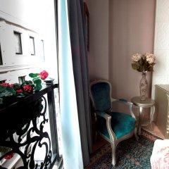 Aybar Hotel 4* Стандартный номер с двуспальной кроватью фото 7