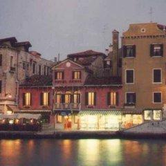 Отель Canal & Walter Италия, Венеция - - забронировать отель Canal & Walter, цены и фото номеров вид на фасад