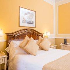 Bristol Palace Hotel Генуя детские мероприятия