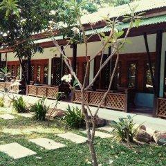 Отель Sairee Hut Resort фото 15