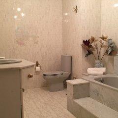 Апартаменты 104633 - Apartment in Carballo сауна
