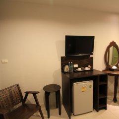 Отель The Guide Hometel удобства в номере фото 2