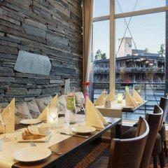 Отель Scandic Dyreparken - Scandic Partner Норвегия, Кристиансанд - отзывы, цены и фото номеров - забронировать отель Scandic Dyreparken - Scandic Partner онлайн помещение для мероприятий