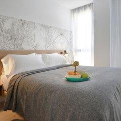 Отель Aspasios Atocha Apartments Испания, Мадрид - отзывы, цены и фото номеров - забронировать отель Aspasios Atocha Apartments онлайн фото 9
