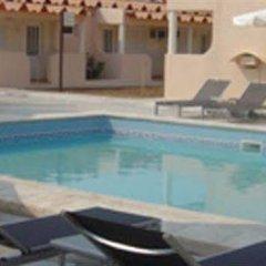 Mulemba Resort Hotel бассейн фото 3