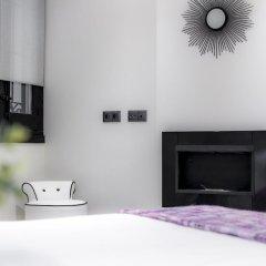 Отель Apartamento Luxury Palacio Real удобства в номере