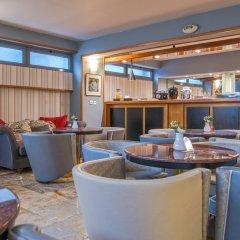Отель Museum Hotel Греция, Афины - отзывы, цены и фото номеров - забронировать отель Museum Hotel онлайн гостиничный бар
