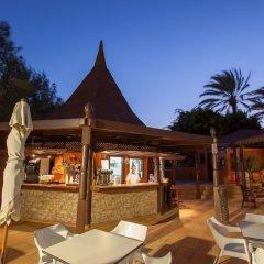 IFA Altamarena Hotel Морро Жабле фото 5
