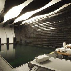 Radisson Blu Hotel Istanbul Pera бассейн фото 3
