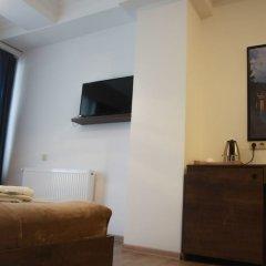 Отель Tbilisi View удобства в номере фото 3