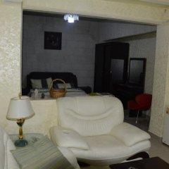 Отель Jasmine leaves furnished apartments Иордания, Амман - отзывы, цены и фото номеров - забронировать отель Jasmine leaves furnished apartments онлайн фото 2