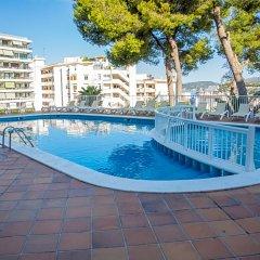 Отель Portofino детские мероприятия