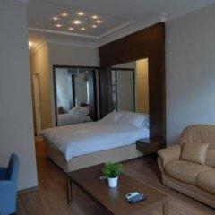 Perapart Турция, Стамбул - отзывы, цены и фото номеров - забронировать отель Perapart онлайн комната для гостей фото 5