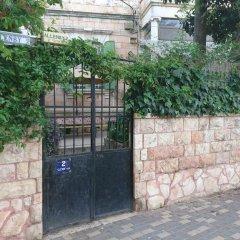 Allenby 2 Bed and Breakfast Израиль, Иерусалим - отзывы, цены и фото номеров - забронировать отель Allenby 2 Bed and Breakfast онлайн фото 17