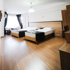 Kayra Hotel Турция, Корлу - отзывы, цены и фото номеров - забронировать отель Kayra Hotel онлайн удобства в номере