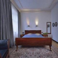 Hotel Pod Roza комната для гостей фото 4