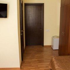Отель Спи сладко Ставрополь удобства в номере фото 2