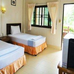 Отель Asia Resort Koh Tao Таиланд, Остров Тау - отзывы, цены и фото номеров - забронировать отель Asia Resort Koh Tao онлайн комната для гостей