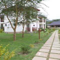 Отель Sentrim Elementaita Lodge Кения, Накуру - отзывы, цены и фото номеров - забронировать отель Sentrim Elementaita Lodge онлайн детские мероприятия фото 2