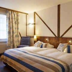 Отель Adler Швейцария, Цюрих - 1 отзыв об отеле, цены и фото номеров - забронировать отель Adler онлайн комната для гостей фото 2