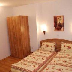 Отель Vien Guest House Болгария, Банско - отзывы, цены и фото номеров - забронировать отель Vien Guest House онлайн комната для гостей фото 5