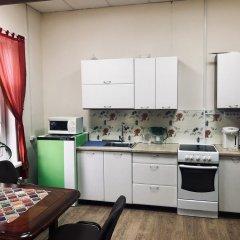 Гостиница Teremok - Hostel в Иркутске отзывы, цены и фото номеров - забронировать гостиницу Teremok - Hostel онлайн Иркутск в номере