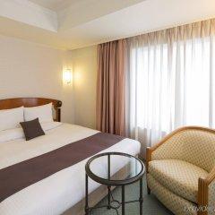 Hotel East 21 Tokyo комната для гостей фото 4