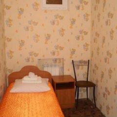 Отель Guest House Taiver Сочи детские мероприятия фото 2