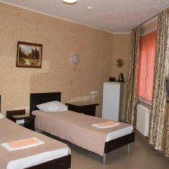 Гостиница Руслан фото 9
