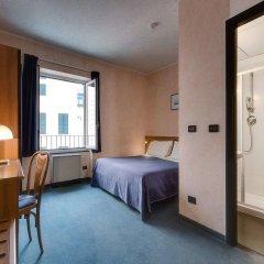 Отель Comfort Hotel Europa Genova City Centre Италия, Генуя - 14 отзывов об отеле, цены и фото номеров - забронировать отель Comfort Hotel Europa Genova City Centre онлайн комната для гостей фото 3