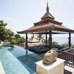 Отель Trisara Villas & Residences Phuket фото 7