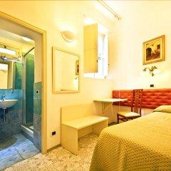 Отель Residenza Sole Италия, Амальфи - отзывы, цены и фото номеров - забронировать отель Residenza Sole онлайн фото 4