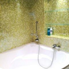 Апартаменты Miracle Apartments Smolenskaya 10 ванная фото 2