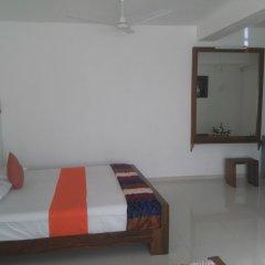 Hotel Sealine комната для гостей фото 3