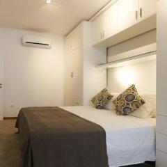 Отель Saldanha Prestige by Homing комната для гостей фото 2
