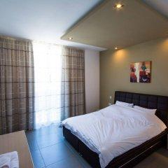 Отель Depiro Point Слима комната для гостей фото 3