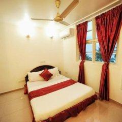 Отель Iberry Inn Мальдивы, Мале - отзывы, цены и фото номеров - забронировать отель Iberry Inn онлайн детские мероприятия фото 2