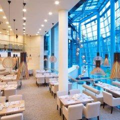 Гостиница Parklane Resort and Spa в Санкт-Петербурге - забронировать гостиницу Parklane Resort and Spa, цены и фото номеров Санкт-Петербург спа