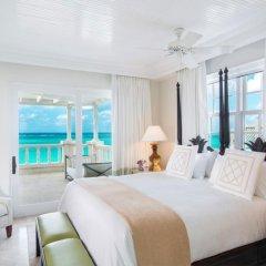 Отель The Palms Turks and Caicos фото 13