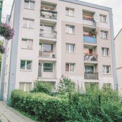 Отель Little Home - Juliette Сопот