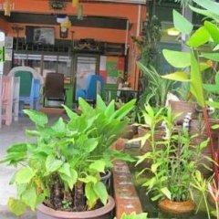 Отель I Hostel Phuket Таиланд, Пхукет - 1 отзыв об отеле, цены и фото номеров - забронировать отель I Hostel Phuket онлайн